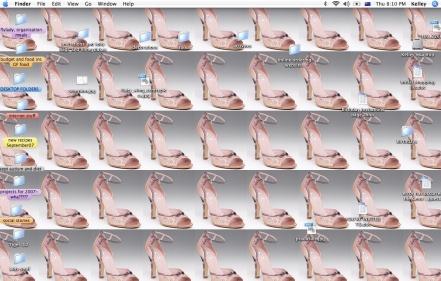 desktop-today.jpeg
